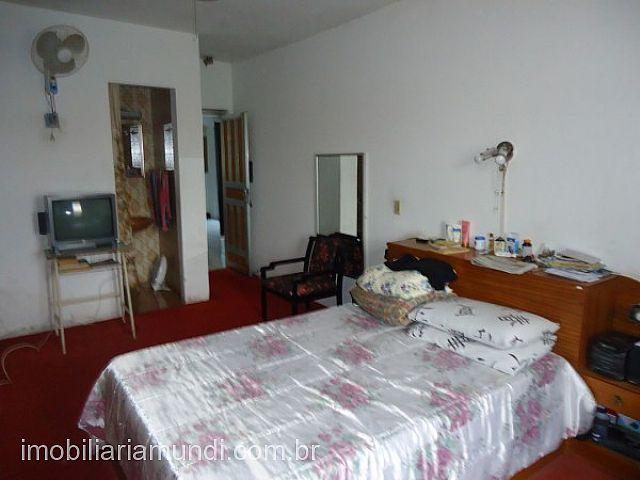 Mundi Imobiliária Gravataí - Casa 3 Dorm, Natal - Foto 6