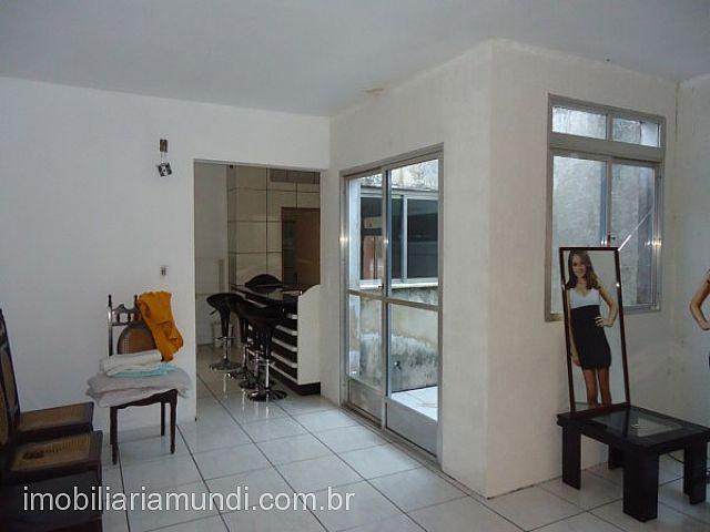Casa 3 Dorm, Natal, Gravataí (57184) - Foto 5