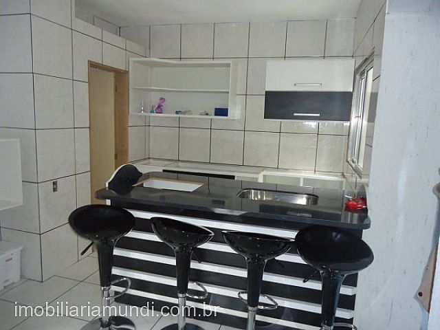 Mundi Imobiliária Gravataí - Casa 3 Dorm, Natal - Foto 4