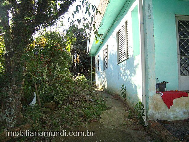 Casa 3 Dorm, Salgado Filho, Gravataí (59627) - Foto 4