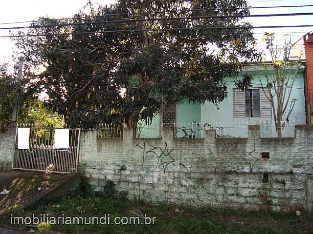 Casa 3 Dorm, Salgado Filho, Gravataí (59627) - Foto 3