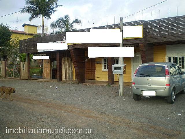 Imóvel: Mundi Imobiliária Gravataí - Casa, Itacolomi