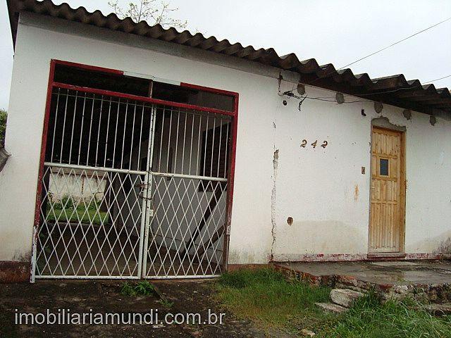 Mundi Imobiliária Gravataí - Casa 3 Dorm, Gravataí - Foto 4