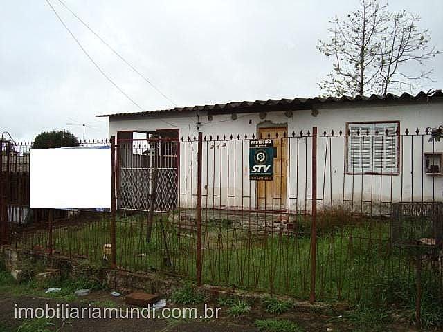 Mundi Imobiliária Gravataí - Casa 3 Dorm, Gravataí - Foto 2