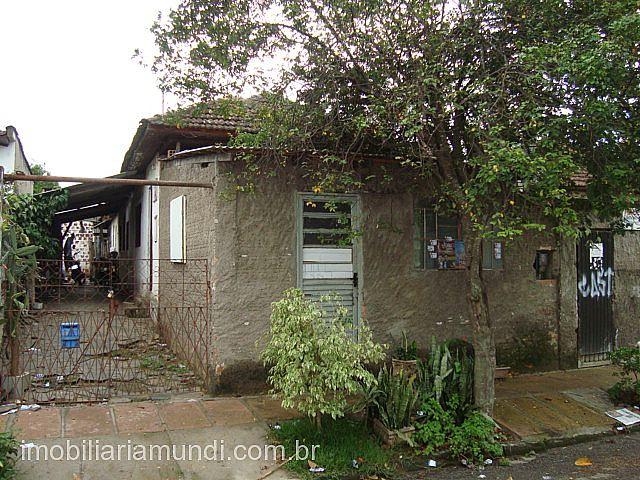 Mundi Imobiliária Gravataí - Casa, Imbuí (67868)
