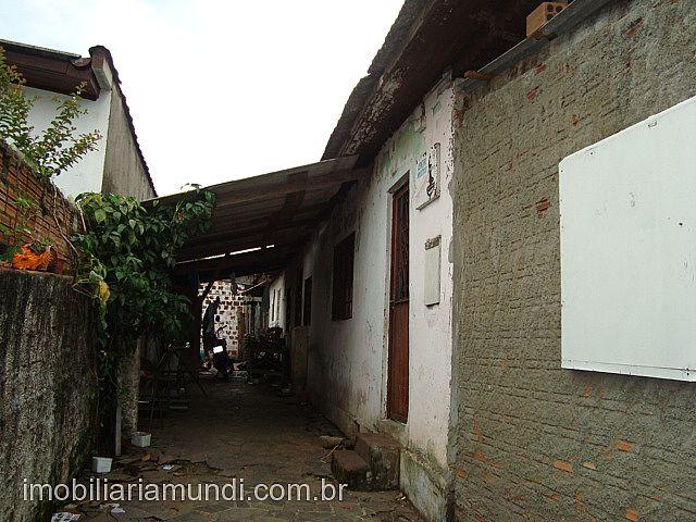 Mundi Imobiliária Gravataí - Casa, Imbuí (67868) - Foto 4