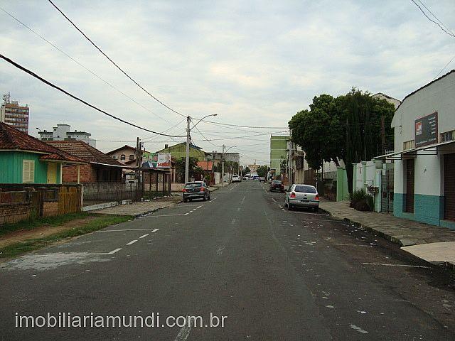 Mundi Imobiliária Gravataí - Casa, Imbuí (67868) - Foto 3