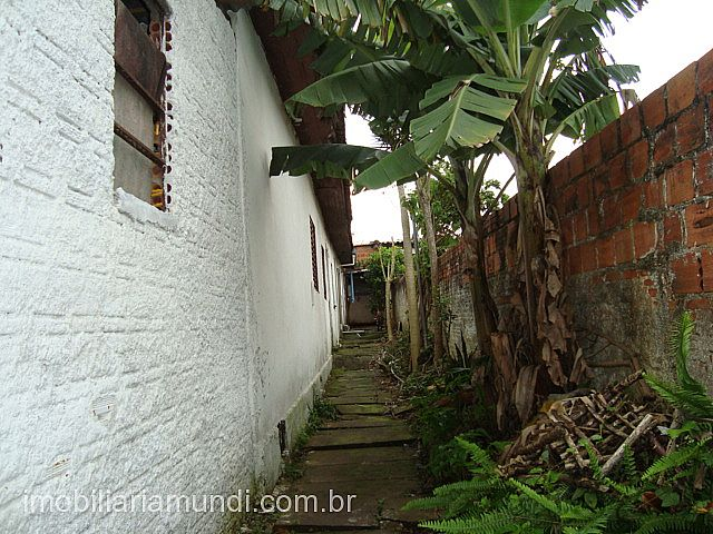 Mundi Imobiliária Gravataí - Casa, Imbuí (67868) - Foto 2