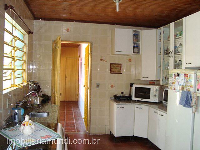 Mundi Imobiliária Gravataí - Casa, Bonsucesso - Foto 10
