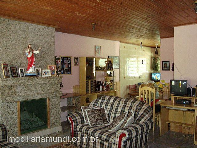 Mundi Imobiliária Gravataí - Casa, Bonsucesso - Foto 7