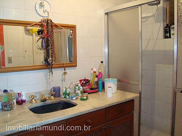 Mundi Imobiliária Gravataí - Casa, Bonsucesso - Foto 5