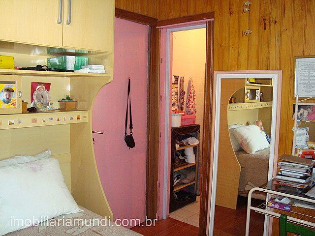 Mundi Imobiliária Gravataí - Casa, Bonsucesso - Foto 4