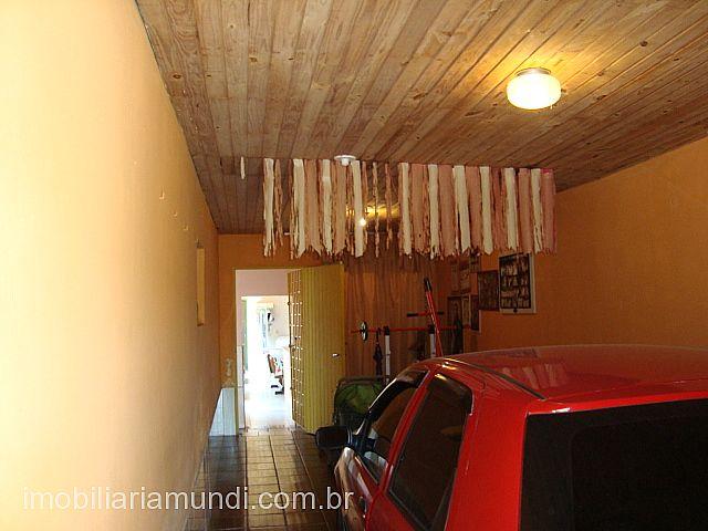 Mundi Imobiliária Gravataí - Casa, Bonsucesso - Foto 3