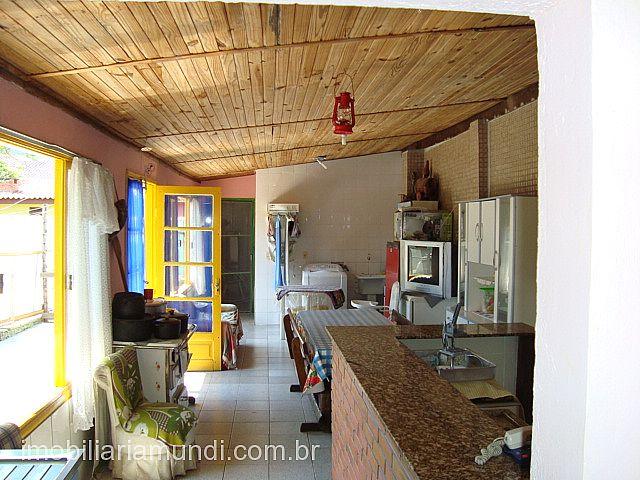 Mundi Imobiliária Gravataí - Casa, Bonsucesso - Foto 2