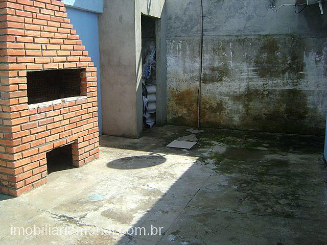 Casa 3 Dorm, Morada do Vale Ii, Gravataí (70094) - Foto 8
