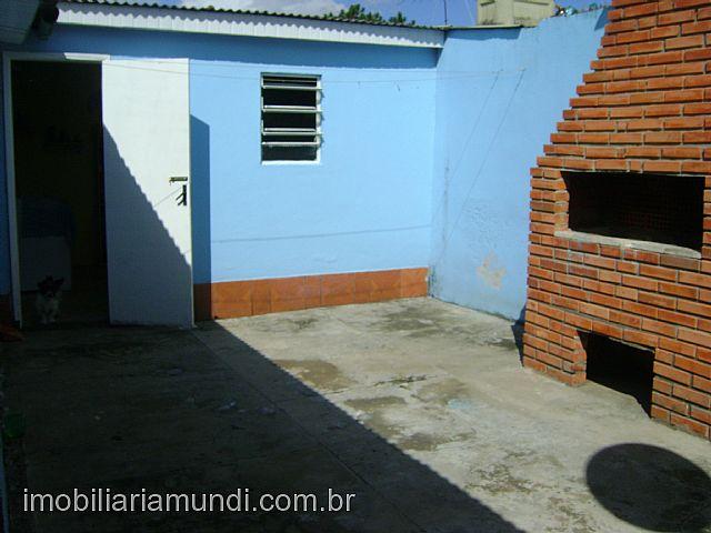 Casa 3 Dorm, Morada do Vale Ii, Gravataí (70094) - Foto 6