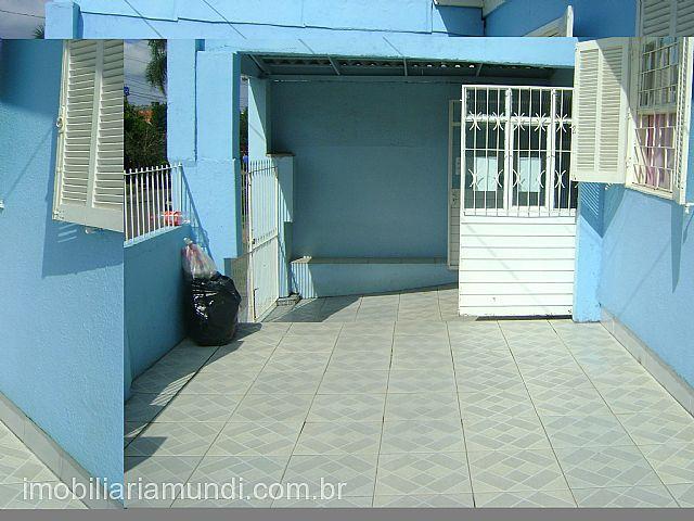 Casa 3 Dorm, Morada do Vale Ii, Gravataí (70094) - Foto 3