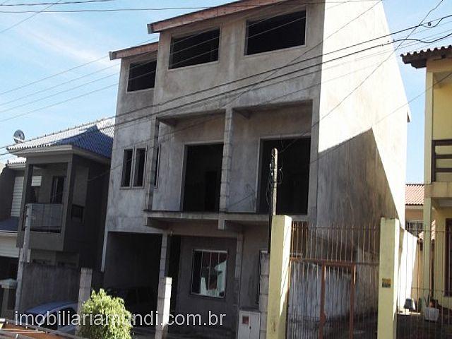 Casa 4 Dorm, Bela Vista, Gravataí (70126) - Foto 3