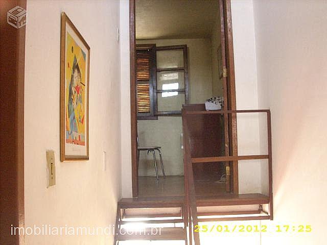 Casa 5 Dorm, Monte Belo, Gravataí (70137) - Foto 9