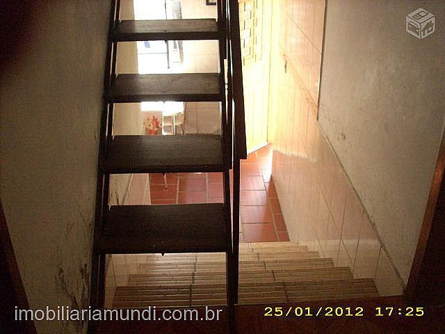 Casa 5 Dorm, Monte Belo, Gravataí (70137) - Foto 8