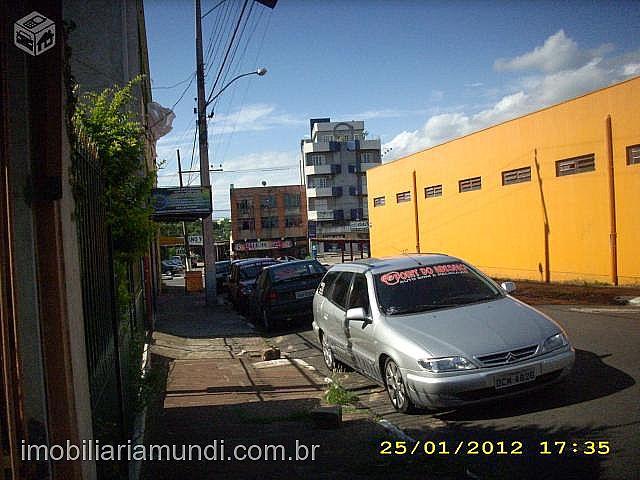 Casa 5 Dorm, Monte Belo, Gravataí (70137) - Foto 4