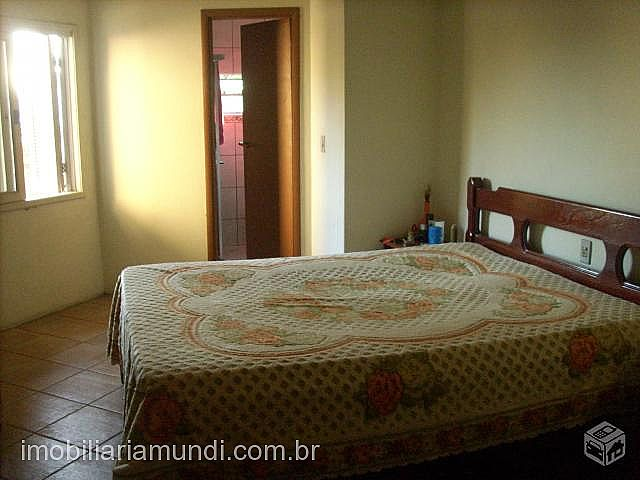 Casa 5 Dorm, Monte Belo, Gravataí (70137) - Foto 3
