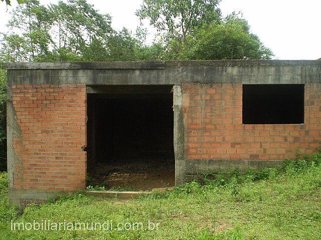 Terreno, Mato Alto, Gravataí (70933) - Foto 3