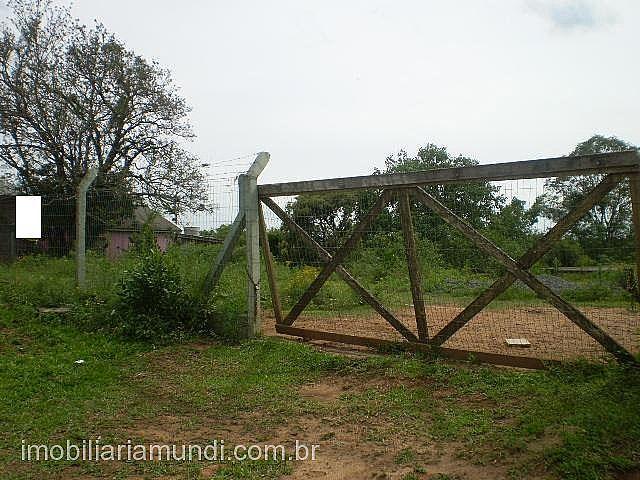 Terreno, Mato Alto, Gravataí (70933) - Foto 2