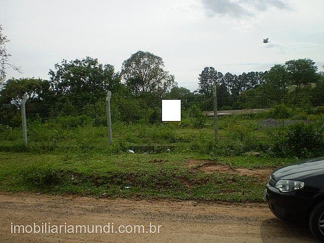 Terreno, Mato Alto, Gravataí (70933)