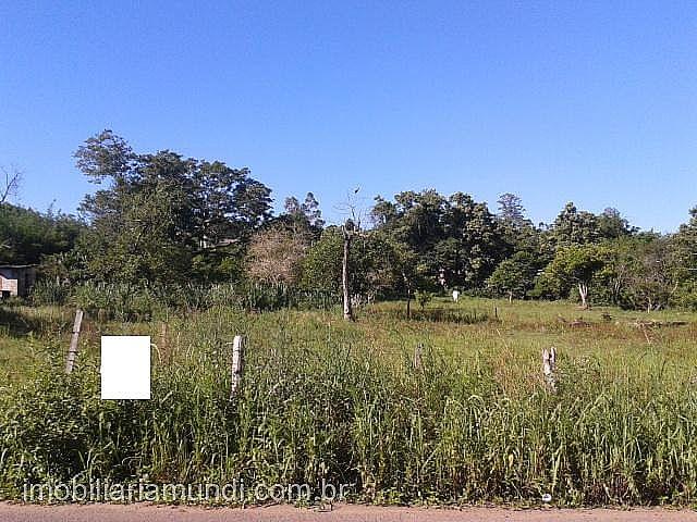 Casa, Neópolis, Gravataí (71113)