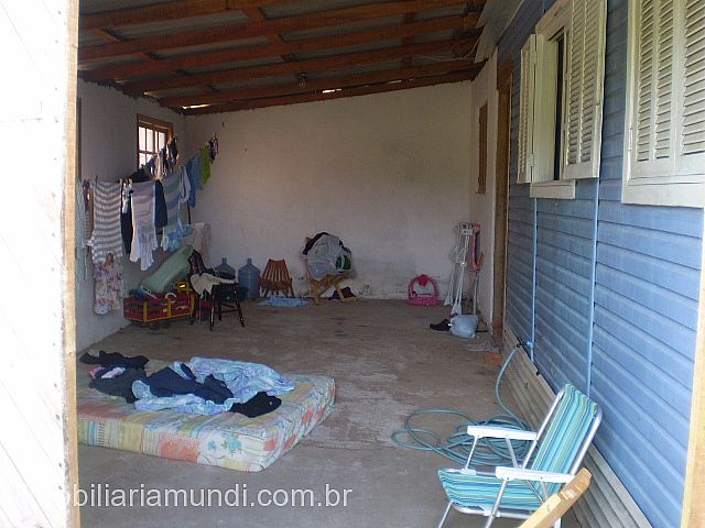 Mundi Imobiliária Gravataí - Casa 2 Dorm, Gravataí - Foto 9