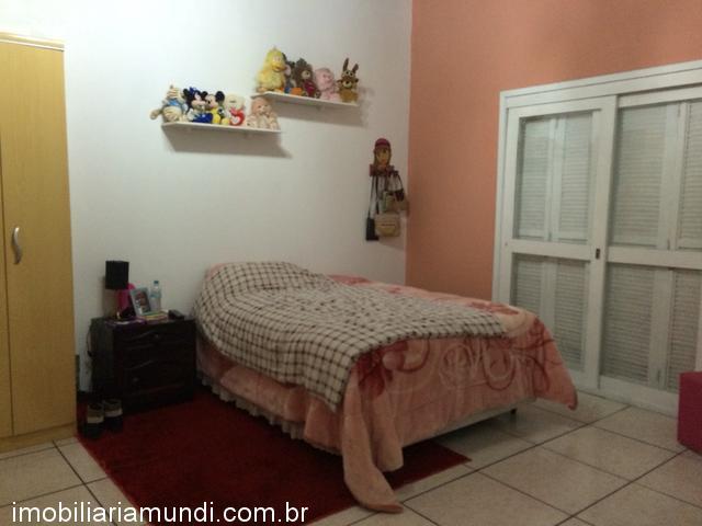 Casa 3 Dorm, Parque dos Buzios, Gravataí (74780) - Foto 7