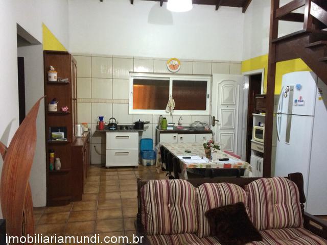 Casa 3 Dorm, Parque dos Buzios, Gravataí (74780) - Foto 5