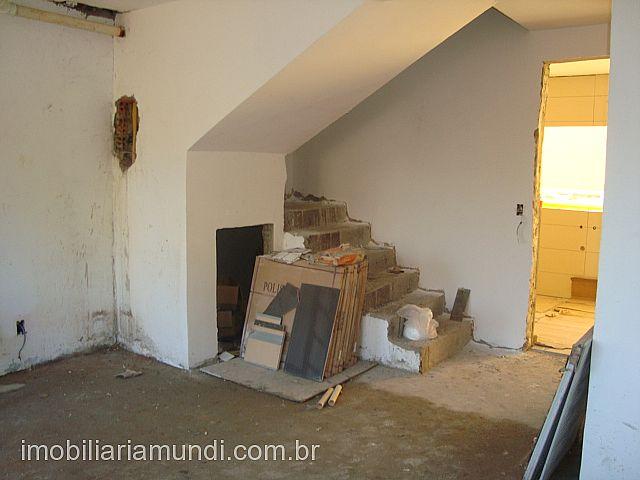 Casa 3 Dorm, Bela Vista, Gravataí (74788) - Foto 10