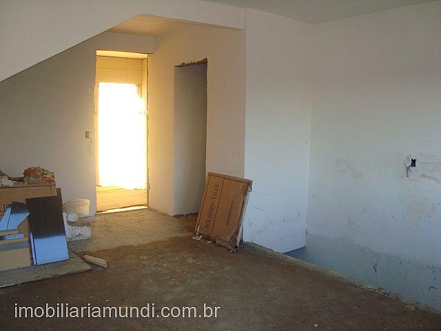 Casa 3 Dorm, Bela Vista, Gravataí (74788) - Foto 9
