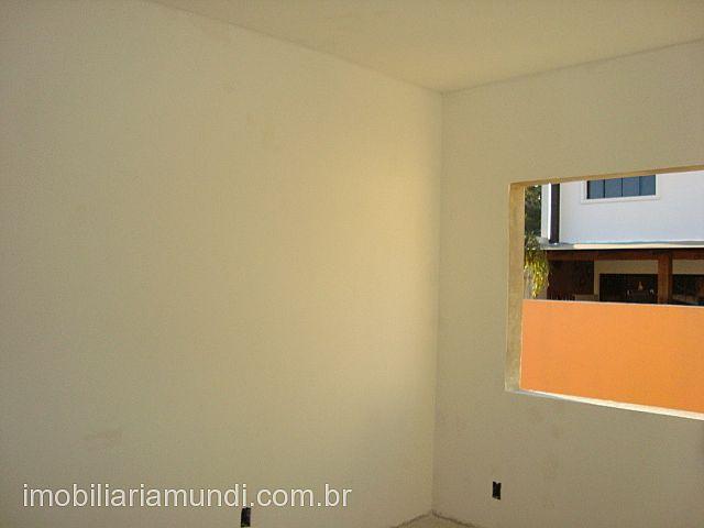 Casa 3 Dorm, Bela Vista, Gravataí (74788) - Foto 7