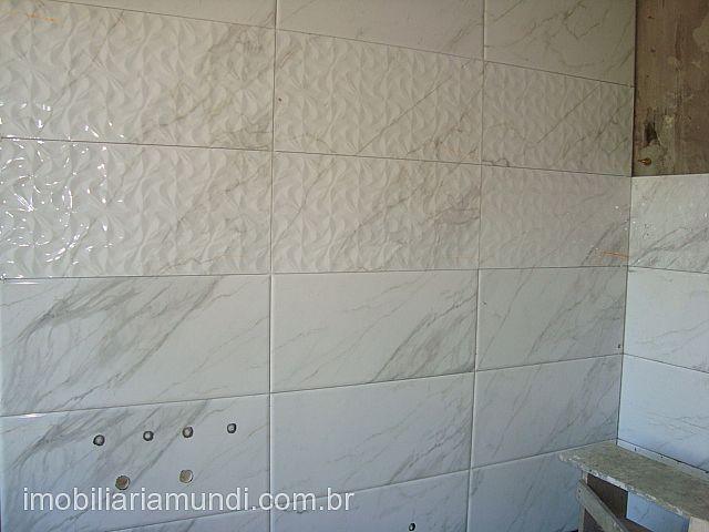 Casa 3 Dorm, Bela Vista, Gravataí (74788) - Foto 6