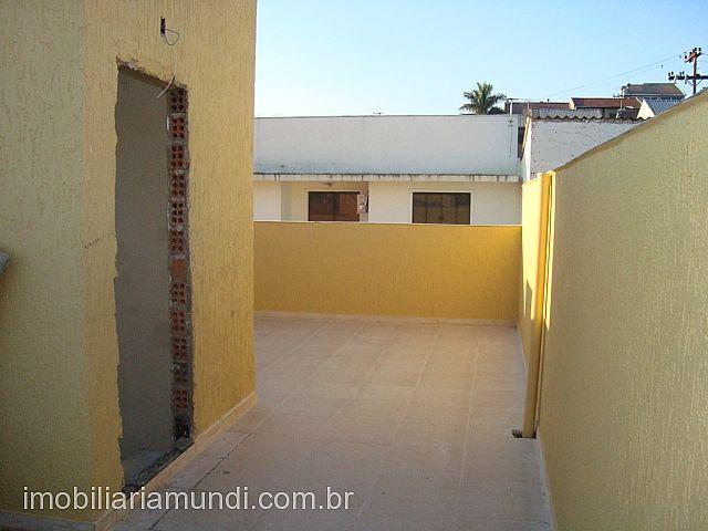 Casa 3 Dorm, Bela Vista, Gravataí (74788) - Foto 4