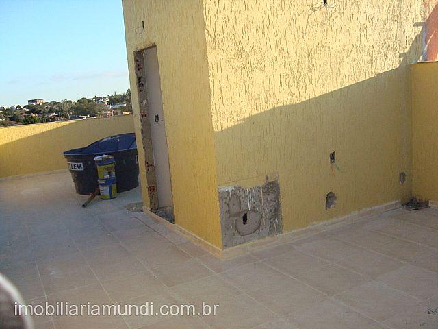 Casa 3 Dorm, Bela Vista, Gravataí (74788) - Foto 3