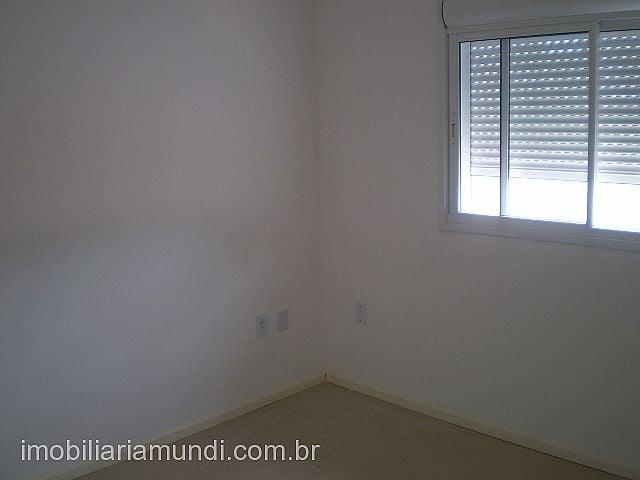 Mundi Imobiliária Gravataí - Apto 2 Dorm, Natal - Foto 9