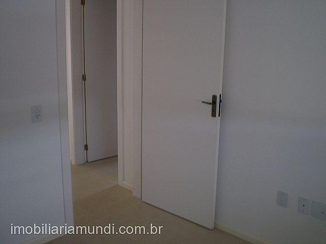 Mundi Imobiliária Gravataí - Apto 2 Dorm, Natal - Foto 7