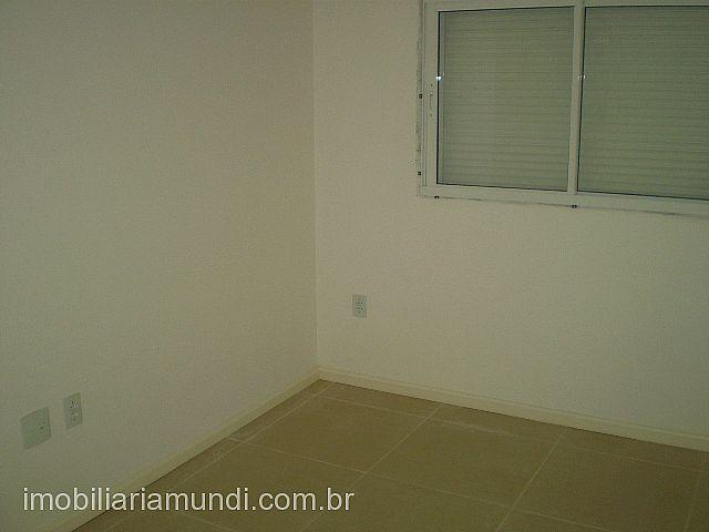 Mundi Imobiliária Gravataí - Apto 2 Dorm, Natal - Foto 6