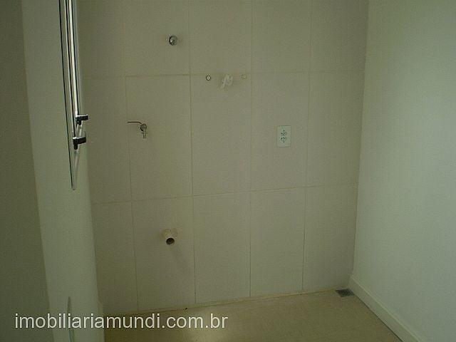 Mundi Imobiliária Gravataí - Apto 2 Dorm, Natal - Foto 5