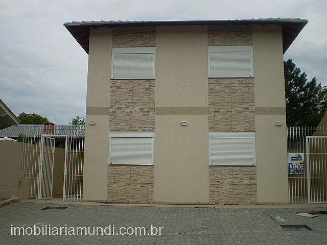 Mundi Imobiliária Gravataí - Apto 2 Dorm, Natal - Foto 2