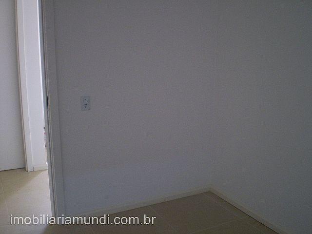 Apto 3 Dorm, Natal, Gravataí (74843) - Foto 10