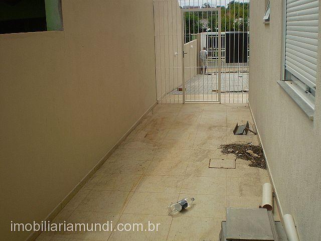 Apto 3 Dorm, Natal, Gravataí (74843) - Foto 9