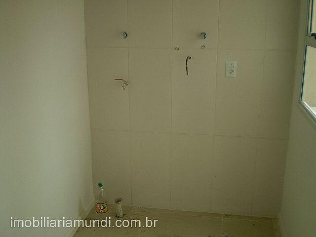 Apto 3 Dorm, Natal, Gravataí (74843) - Foto 8