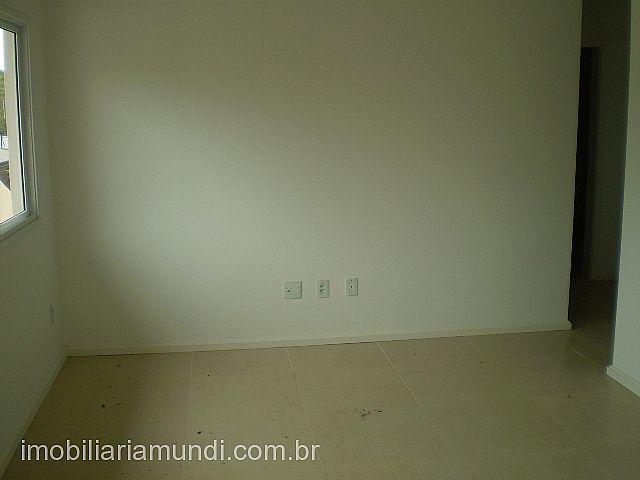 Apto 3 Dorm, Natal, Gravataí (74843) - Foto 7