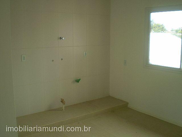 Apto 3 Dorm, Natal, Gravataí (74843) - Foto 6