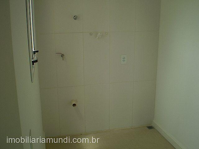 Apto 3 Dorm, Natal, Gravataí (74843) - Foto 5